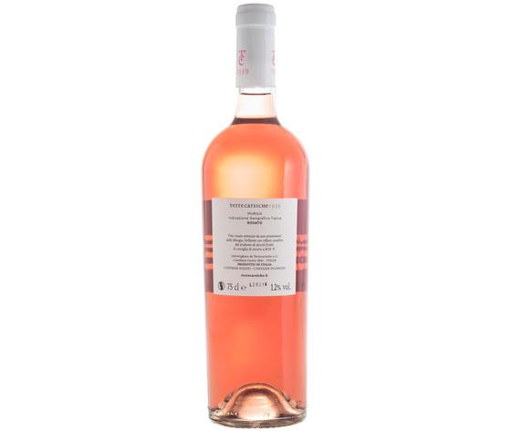 Murgia rosa 2