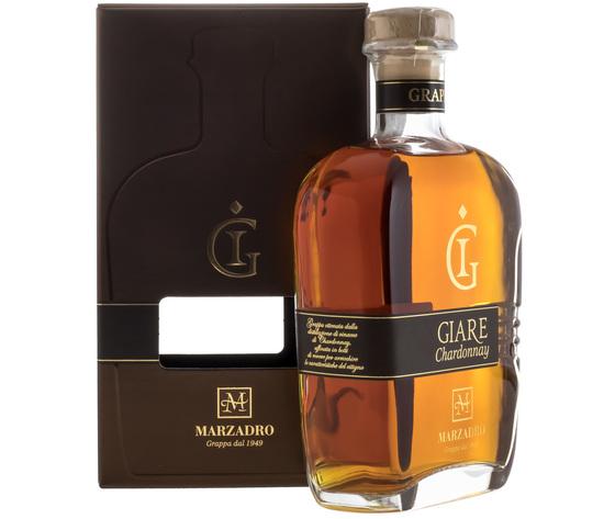 Giare chardonnay 1