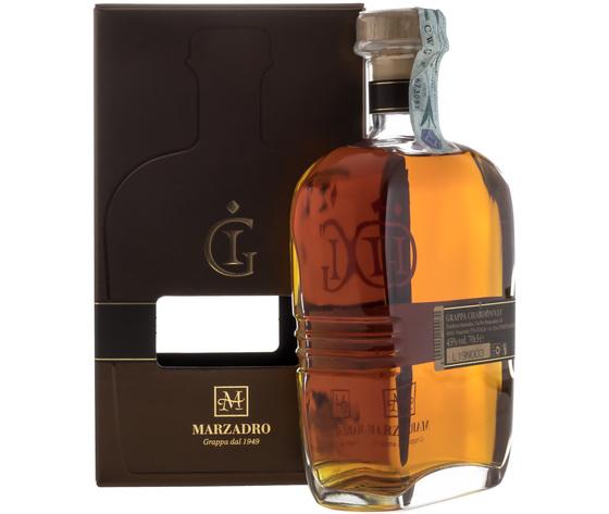 Giare chardonnay 2
