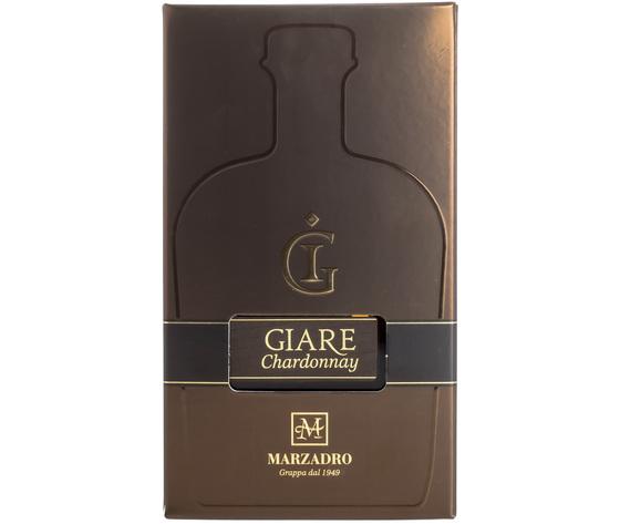 Giare chardonnay 3