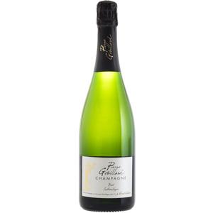 Pierre Gobillard - Champagne Brut Authentique 75cl