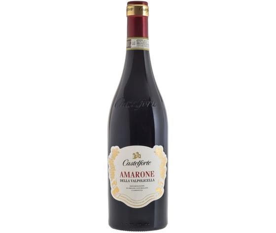 Amarone castelforte 1