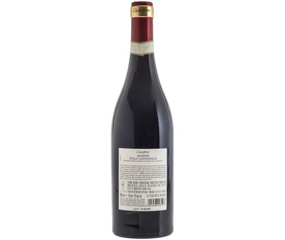 Amarone castelforte 2