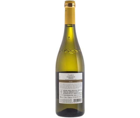 Chardonnayveneto 2