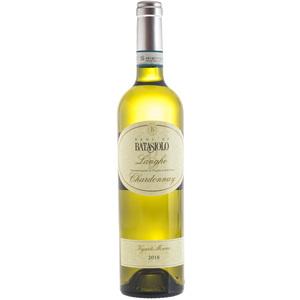 Batasiolo - Langhe Chardonnay Vigneto Morino DOC Bianco 2018  75cl