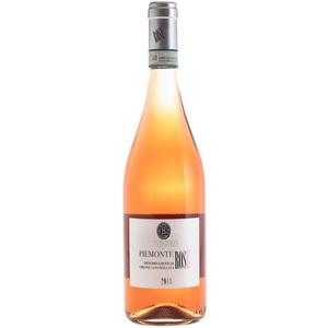 Batasiolo - Piemonte Rosè DOC Rosato 2019 75cl