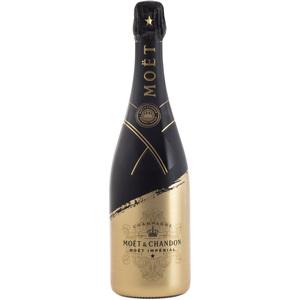 Moët & Chandon - Champagne Impérial Brut Signature 75cl