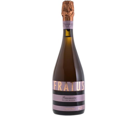 Fratus rose 1