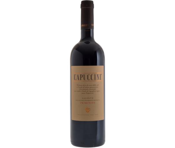 Capuccini 1