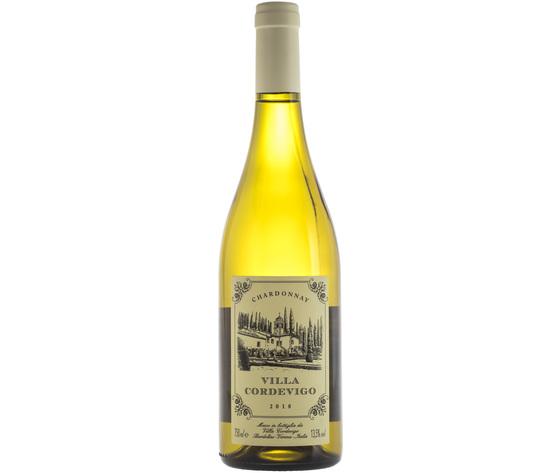 Cordevigo chardonnay 1 2