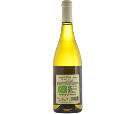 Cordevigo chardonnay 2 2