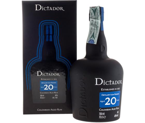 Dictador20 2
