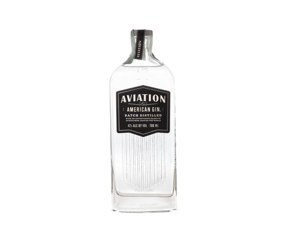 Spirits13 01