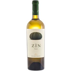 Produttori di Manduria - Zìn Fiano Salento 2020 IGT Bianco cl 75