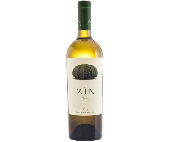 Zin 1