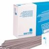 Elettrodi basici tensilfro70 2 50x300  %28pz.540%29 per acciaio al carbonio