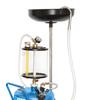 Unit%c3%80 aspira olio pneumatica art.0596