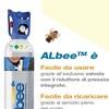 Bombola albee ox 2