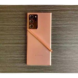 Galaxy Note 20 Ultra 5g