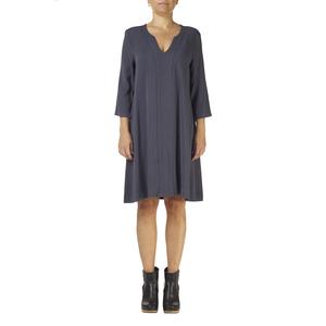 Abito TCN Twill dress