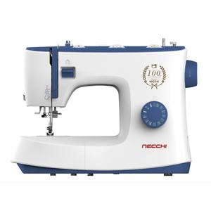 Necchi K432A Macchina per cucire meccanica oscillante