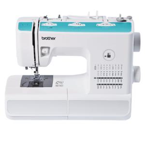 Brother XT37 Macchina per cucire meccanica rotativa
