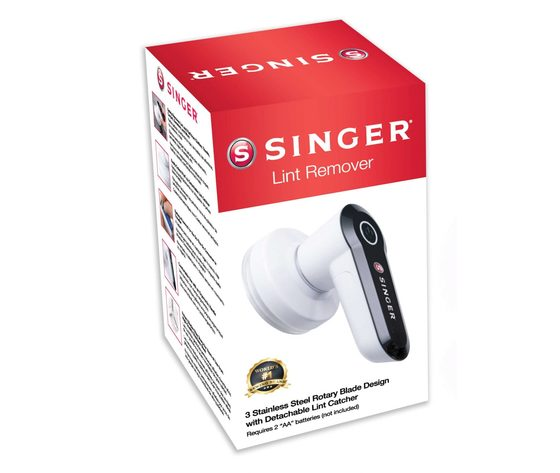 Sing slim 5