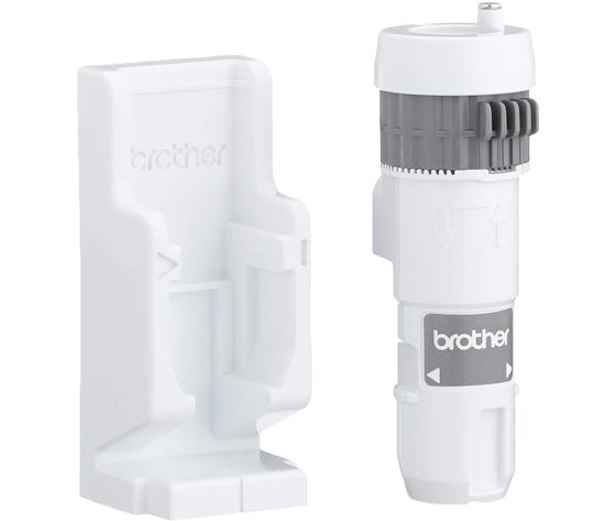 Br uniphl1 2