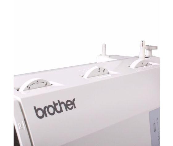 Broxq3700 3