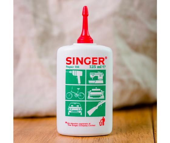 Sing oil 1