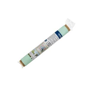 Foglio ad alta adesività per taglio tessuto CASTBL2 per ScanNCut