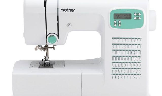 Brocs70sv 1
