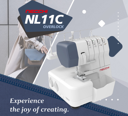 Nl11c home