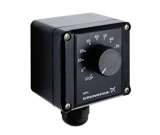 Potenziometro