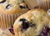 Muffin mirtilli copy