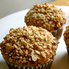 Muffin nocciole copy