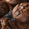 Muffin al cioccolato copy