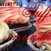 Cupcakes rosabianchi copy
