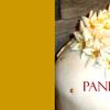 Panettone farcito 2