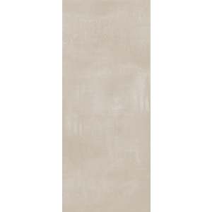GB LUIK JAVA 25X60 15,40 €/mq - € 23,10 €/confezione