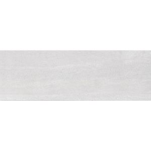 GB CLOUD GREY 25X75 18,40 €/mq - € 27,60 €/confezione