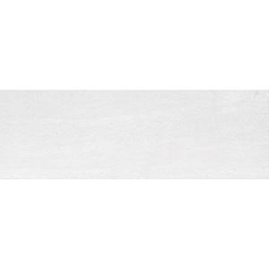GB CLOUD WHITE 25X75 18,40 €/mq - € 27,60 €/confezione