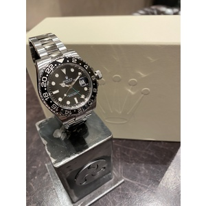 Rolex GMT2 116710LN