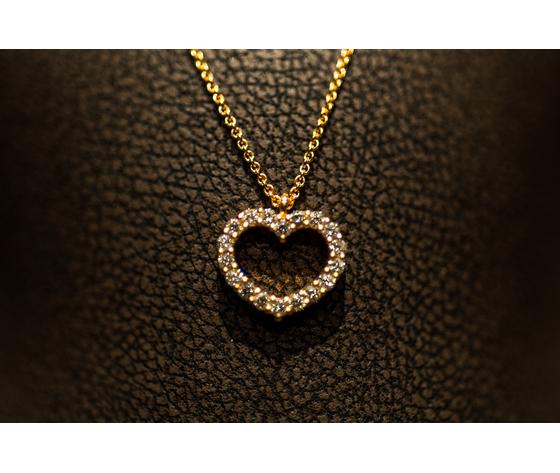 9 febbraio  4   prodotti di san valentino