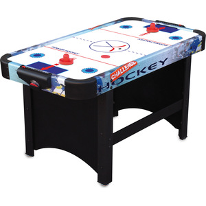 Air-Hockey professionale