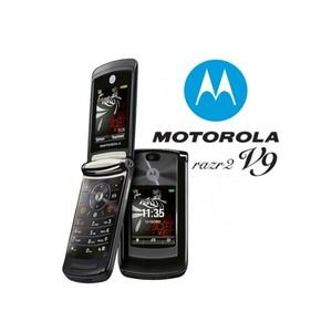 Motorola Razr2 V9 black