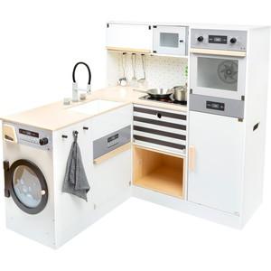 Cucina per bambini modulare