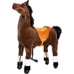 Cavallo Fulmine