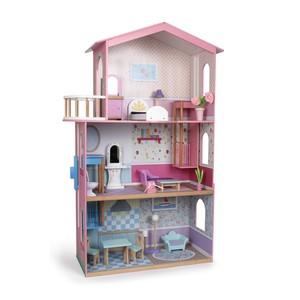 Casa delle bambole Sophia