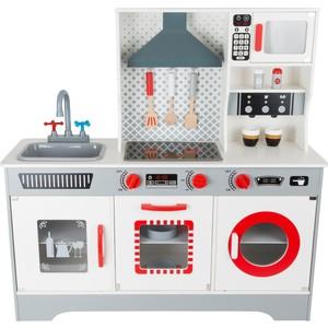 Cucina Design Premium